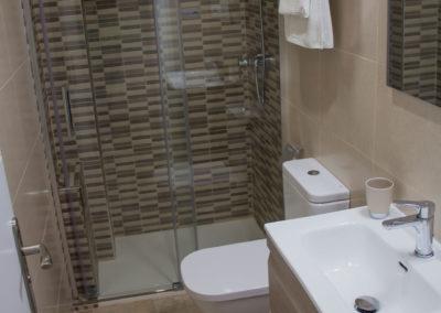 Apartamento-101-alojamientos-isabel-los-prados-malaga-1