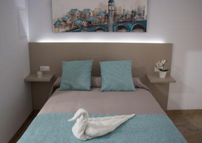 Apartamento-101-alojamientos-isabel-los-prados-malaga-10