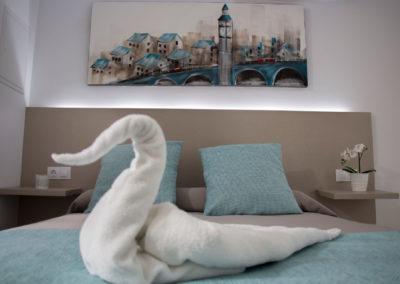 Apartamento-101-alojamientos-isabel-los-prados-malaga-12