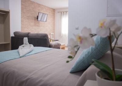 Apartamento-101-alojamientos-isabel-los-prados-malaga-14