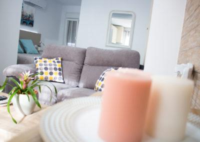 Apartamento-101-alojamientos-isabel-los-prados-malaga-15