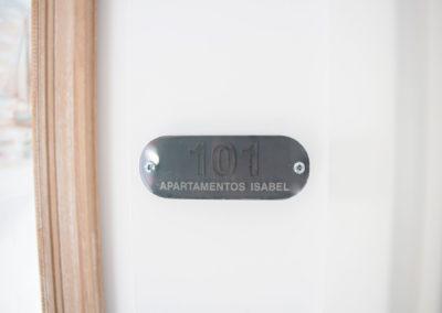 Apartamento-101-alojamientos-isabel-los-prados-malaga-16