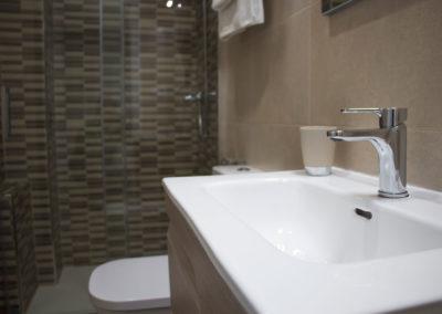 Apartamento-101-alojamientos-isabel-los-prados-malaga-2