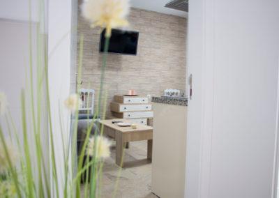 Apartamento-101-alojamientos-isabel-los-prados-malaga-3