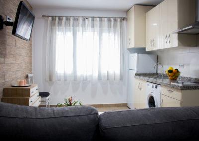 Apartamento-101-alojamientos-isabel-los-prados-malaga-4