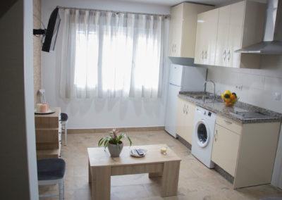 Apartamento-101-alojamientos-isabel-los-prados-malaga-5