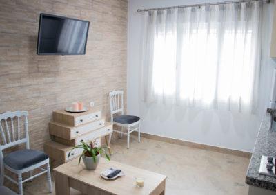Apartamento-101-alojamientos-isabel-los-prados-malaga-6