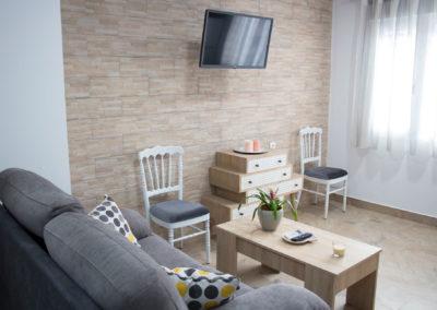 Apartamento-101-alojamientos-isabel-los-prados-malaga-7