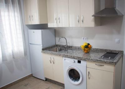 Apartamento-101-alojamientos-isabel-los-prados-malaga-8