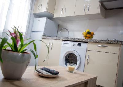Apartamento-101-alojamientos-isabel-los-prados-malaga-9