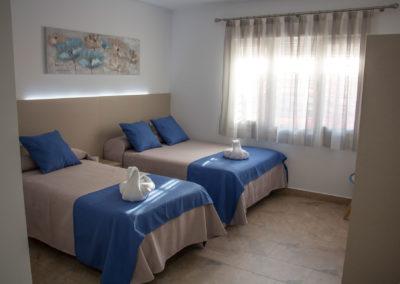 Apartamento-102-alojamientos-isabel-los-prados-malaga-1