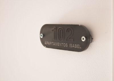 Apartamento-102-alojamientos-isabel-los-prados-malaga-2