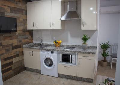 Apartamento-102-alojamientos-isabel-los-prados-malaga-4