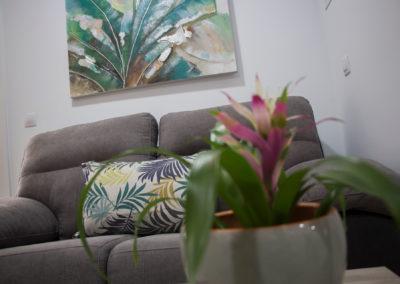 Apartamento-102-alojamientos-isabel-los-prados-malaga-5