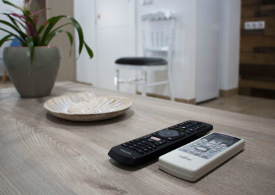 Apartamento-102-alojamientos-isabel-los-prados-malaga-6