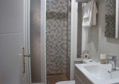 Apartamento-102-alojamientos-isabel-los-prados-malaga-7