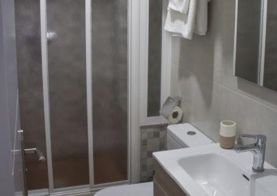 Apartamento-102-alojamientos-isabel-los-prados-malaga-8
