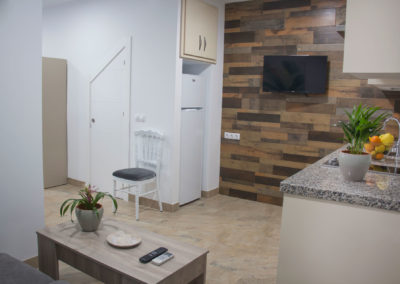 Apartamento-102-alojamientos-isabel-los-prados-malaga-9