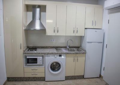 Apartamento-103-alojamientos-isabel-los-prados-malaga-1