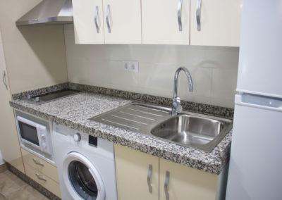 Apartamento-103-alojamientos-isabel-los-prados-malaga-2