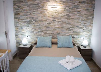 Apartamento-103-alojamientos-isabel-los-prados-malaga-3