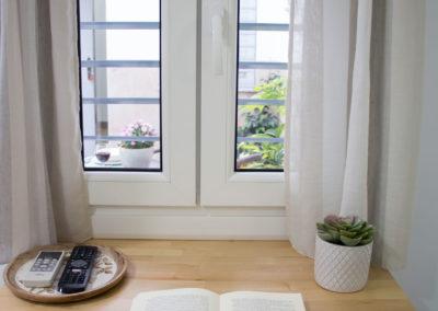 Apartamento-103-alojamientos-isabel-los-prados-malaga-4