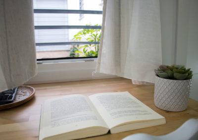 Apartamento-103-alojamientos-isabel-los-prados-malaga-5