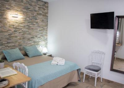 Apartamento-103-alojamientos-isabel-los-prados-malaga-6