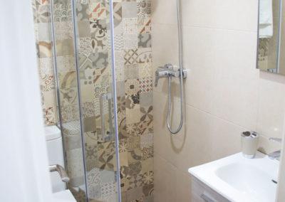 Apartamento-103-alojamientos-isabel-los-prados-malaga-7