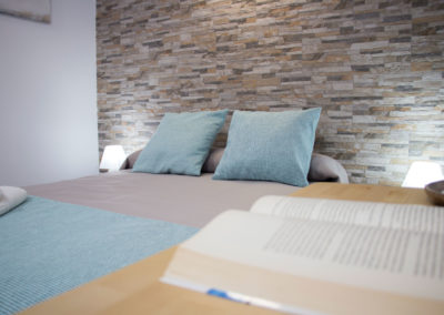 Apartamento-104-alojamientos-isabel-los-prados-malaga-1