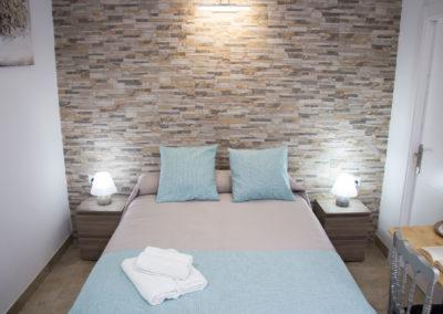 Apartamento-104-alojamientos-isabel-los-prados-malaga-2