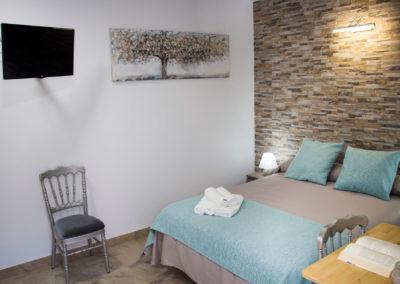 Apartamento-104-alojamientos-isabel-los-prados-malaga-3