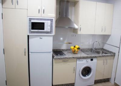 Apartamento-104-alojamientos-isabel-los-prados-malaga-4