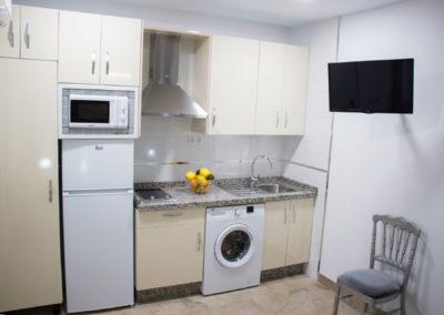 Apartamento-104-alojamientos-isabel-los-prados-malaga-5