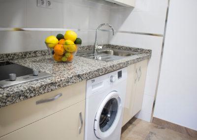 Apartamento-104-alojamientos-isabel-los-prados-malaga-7