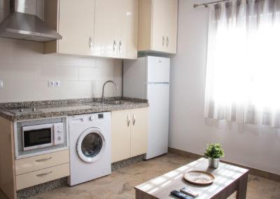 Apartamento-201-alojamientos-isabel-los-prados-malaga-1