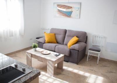 Apartamento-201-alojamientos-isabel-los-prados-malaga-10