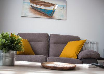 Apartamento-201-alojamientos-isabel-los-prados-malaga-2