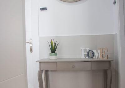 Apartamento-201-alojamientos-isabel-los-prados-malaga-3