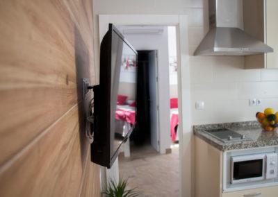Apartamento-201-alojamientos-isabel-los-prados-malaga-4