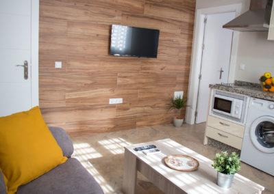 Apartamento-201-alojamientos-isabel-los-prados-malaga-5
