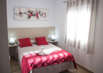 Apartamento-201-alojamientos-isabel-los-prados-malaga-6