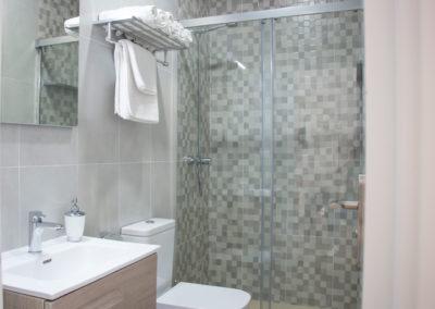 Apartamento-201-alojamientos-isabel-los-prados-malaga-9