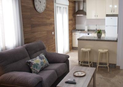 Apartamento-202-alojamientos-isabel-los-prados-malaga-1