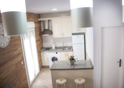 Apartamento-202-alojamientos-isabel-los-prados-malaga-2