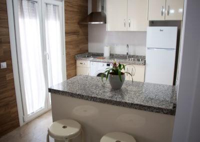 Apartamento-202-alojamientos-isabel-los-prados-malaga-3