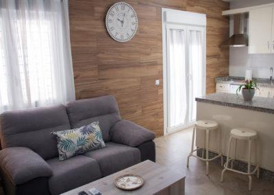 Apartamento-202-alojamientos-isabel-los-prados-malaga-4