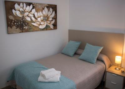 Apartamento-202-alojamientos-isabel-los-prados-malaga-5