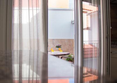 Apartamento-202-alojamientos-isabel-los-prados-malaga-6