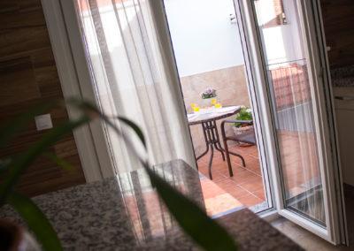 Apartamento-202-alojamientos-isabel-los-prados-malaga-7